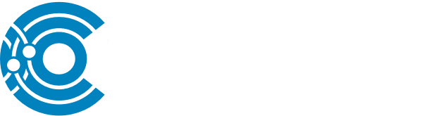Covalent Metrology Logo