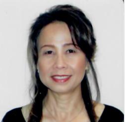 Kim Oanh Tran