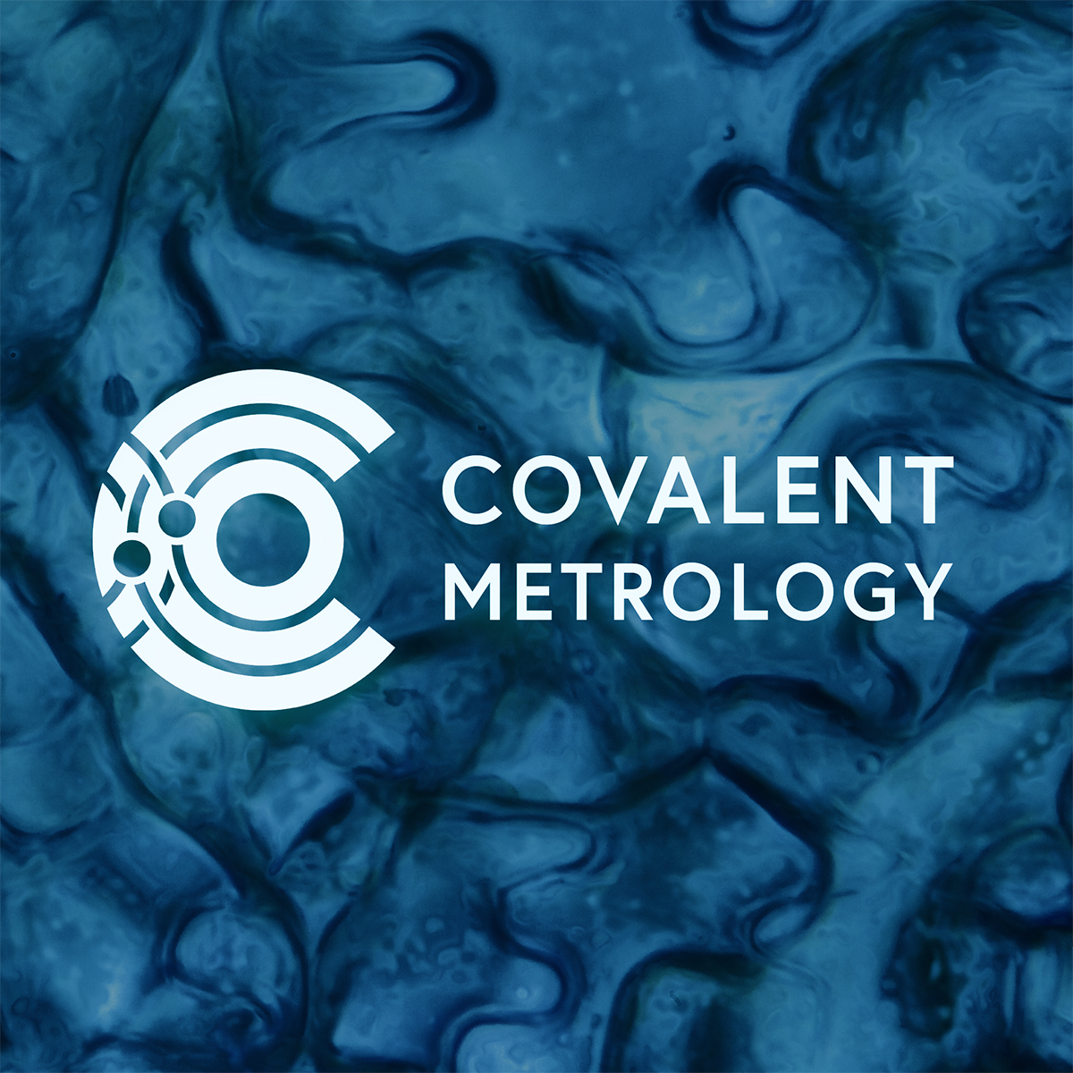About Covalent Metrology