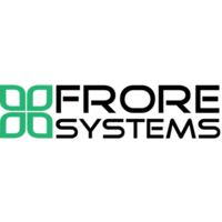 Frore Systems