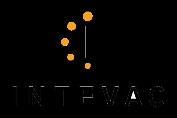 Intevac Corp