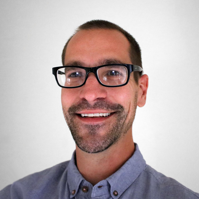 Steve Fontanini