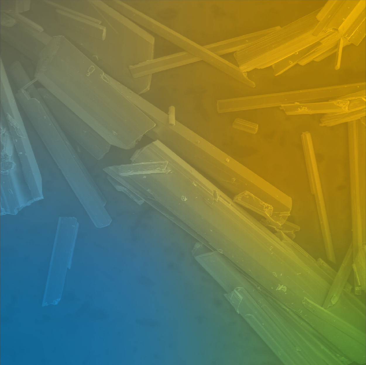Guiding Principles when Planning Surface Roughness Analysis