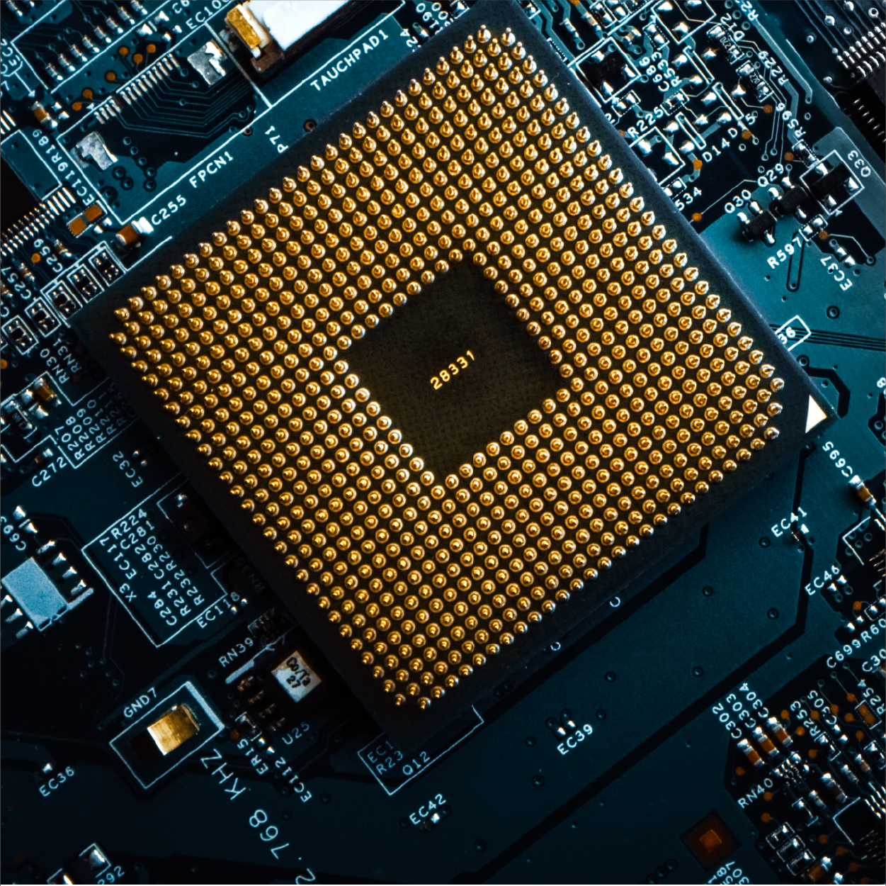 How to Achieve Faster Fixes when Electronics and Semiconductors Fail