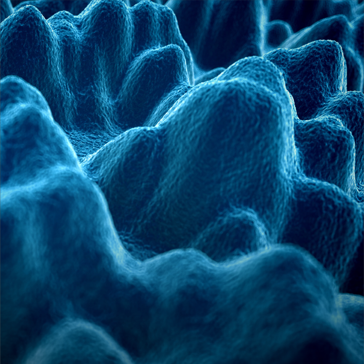 The 3 Scanning Electron Microscopy (SEM) Signals You Need to Know to Optimize Your SEM Analysis